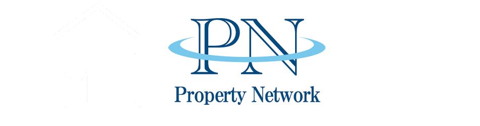 プロパティネットワーク